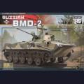 1:35  Panda  PH 35009 Советская боевая машина десантная БМД-2