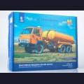 1:43 AVD Models 1413 Вакуумная машина КО-505 (53213)