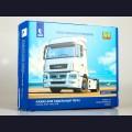 1:43 AVD Models 1438 Седельный тягач КАМАЗ-5490