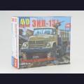 1:43 AVD Models 1319 Бортовой грузовик ЗиЛ-131