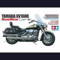1:12 Tamiya 14135 Yamaha XV1600 Road Star Custom