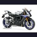 1:12 Tamiya 14133 Yamaha YZF-R1M