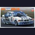 1:24 Hasegawa 20326 JTCC SOK BMW 318i