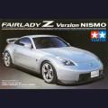 1:24 Tamiya 24304 Nissan Fairlady Z Version Nismo