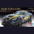 1:24 Tamiya 24345 Mercedes AMG GT3