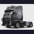 1:24 Italeri 3931 Седельный тягач Volvo FH16 XXL