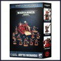 Games Workshop 99120116027 70-59 Start Collecting! Adeptus Mechanicus
