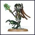Games Workshop   99070110002   49-22 Necrons Cryptek