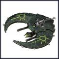 Games Workshop 99120110038 49-15 Necrons Doom Scythe / Night Scythe