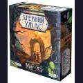 Hobby World 181978 Дополнение к настольной игре Древний Ужас: Мир грёз
