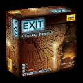 Zvezda 8971  Exit-Квест: Гробница фараона