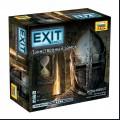 Zvezda 8973Exit-Квест: Таинственный замок