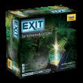 Zvezda 8974Exit-Квест: Затерянный остров