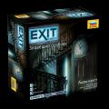 Zvezda 8982Exit-Квест: Зловещий особняк