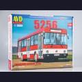 1:43 AVD Models 4026 Ликинский автобус 5256