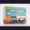 1:43 AVD Models 4053 Уралец-70С