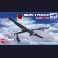 1:48 Bronco FB4003 RQ/MQ-1 Predator
