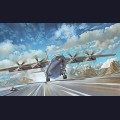1:72 Roden 048    Советский транспортный самолёт Ан-12БК