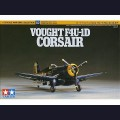 1:72   Tamiya   60752 