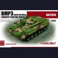 1:72 Modelcollect UA72016 Российская боевая машина пехоты БМП-3