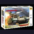 1:72  Zvezda  5046 Российская боевая машина поддержки танков