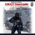 1:16  ICM  16101 Командир группы S.W.A.T.