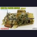 1:35 Dragon 6513 Winter Panzer Riders 1943-1944
