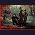 1:35  ICM  35631 Советские партизаны