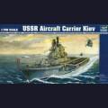 1:700 Trumpeter 05704Советский крейсер