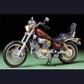 1:12  Tamiya  14044 Yamaha XV1000 Virago