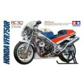 1:12  Tamiya  14057 Honda VFR750R