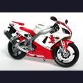1:12  Tamiya  14073 Yamaha YZF-R1