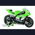 1:12  Tamiya  14109 Kawasaki Ninja ZX-RR
