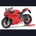 1:12  Tamiya  14129 Ducati 1199 Panigale S