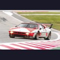 1:24 Italeri 3643 BMW M1 Procar