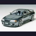 1:24  Tamiya  24090 Nissan Skyline GT-R
