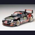 1:24  Tamiya  24175 Taisan Starcard Porsche 911 GT2
