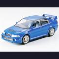 1:24  Tamiya  24213 Mitsubishi Lancer Evolution VI