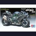 1:12 Tamiya 14136 Kawasaki Ninja H2 Carbon