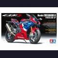 1:12 Tamiya 14138  Honda CBR1000RR-R FIREBLADE SP