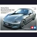 1:24 Tamiya 24353 Mazda MX-5 RF