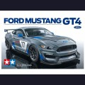1:24 Tamiya 24354 Ford Mustang GT4