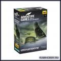 Звезда 8998 Настольная игра Adventure Games Корпорация Монохром