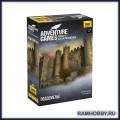Звезда 8999 Настольная игра Adventure Games Подземелье