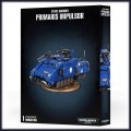 Games Workshop 99120101262 48-94 Space Marines Primaris Impulsor