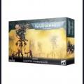 Games Workshop 99120110045 49-29 Necrons Canoptek Doomstalker