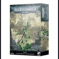Games Workshop   99120110054   49-30 Necrons C'tan Shard of the Void Dragon