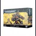 Games Workshop 99120103079 50-29 Orks Ghazghkull Thraka