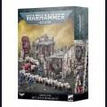 Games Workshop 99120199075 64-81 Command Edition Battlefield Expansion Set