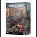 Games Workshop 99120199078 64-60 Battlezone: Manufactorum Conservators